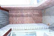 1-к на Коминтерна, Купить квартиру в Нижнем Новгороде по недорогой цене, ID объекта - 316153830 - Фото 23