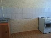 Сдам 2 ком квартиру в Чехове ул Земская.Состояние квартиры хорошее, сам - Фото 5
