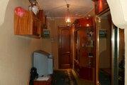 Продажа квартиры, Купить квартиру в Нижнем Новгороде по недорогой цене, ID объекта - 311742686 - Фото 2