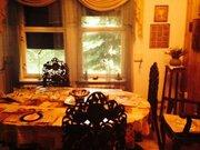 Продажа Дома на лесном участком в дск Композито престижном Подмосковье - Фото 2