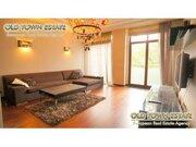 300 000 €, Продажа квартиры, Купить квартиру Рига, Латвия по недорогой цене, ID объекта - 313154423 - Фото 2