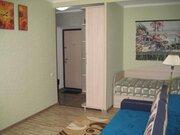 Сдаётся 1-к квартира для отдыхающих - Фото 2