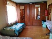 Продаю 2-хкомнатную квартиру, г. Железнодорожный, ул. Заводская, д. 14 - Фото 2