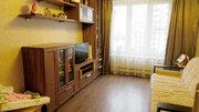 Однокомнатная квартира на Беловежской улице - Фото 4
