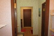Продажа 1-комнатной квартиры в Новокуркино - Фото 5