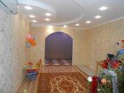Продается 3-х комнатная квартира г.Подольск ул. Профсоюзная д.4 корп.2 - Фото 4