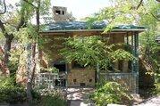 Продажа видовых апартаментов на юбк, Купить квартиру в Севастополе по недорогой цене, ID объекта - 316988950 - Фото 10