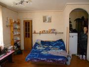 1-комнатная квартира (хрущевка) - Фото 4