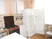 Продам 1-комнатную квартиру в центре Белгорода - Фото 4