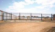 Ново-Рижское шоссе, участок для ИЖС 28,5 соток - Фото 1