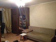 Продается 2х комнатная квартира в Мытищах, в замечательном районе - Фото 5