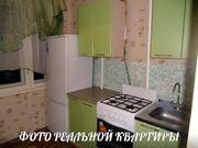1-а комнатная квартира в Нижегородском районе
