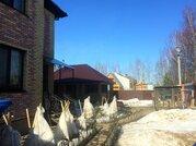 Продам дом 180кв.м. готовый к проживанию в п.Кратово, Раменского район - Фото 3