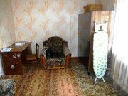 Сдается 1-комнатрная квартира ул. Жданова пос. Мальцево - Фото 1