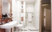 Первый ключ от Вашей квартиры! от 1 600 тыс.руб. - Фото 4
