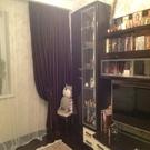 Продается 2-комнатная квартира в г. Домодедово. ул. Лунная, дом 25 - Фото 3