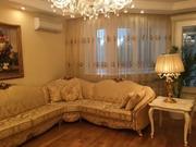 4-х комнатная Квартира 120 кв. м. в элитном жилом комплексе, Купить квартиру в Москве по недорогой цене, ID объекта - 316546910 - Фото 9