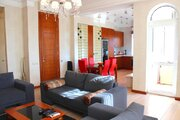 Трехкомнатная квартира в Клубном доме, Алушта - Фото 1