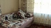 Сдам 1к. квартиру. Гражданский пр. - Фото 1