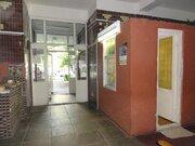 2-к квартира в Зеленограде корп.407 - Фото 3