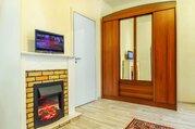Уютная квартира в центре Ростова - Фото 2