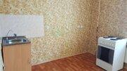 5 499 999 Руб., 4 комн. 13/17 эт. г.Подольск ул.Генерала Смирнова д.10, Купить квартиру в Подольске по недорогой цене, ID объекта - 325712744 - Фото 16