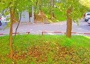 Однокомнатная квартира в Москве, ЮЗАО, Болотниковская улица, Аренда квартир в Москве, ID объекта - 316221562 - Фото 8