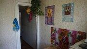 Самая дешевая 2-х к.кв в Лампово(Сиверский+5 км) - Фото 5
