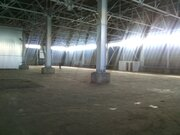 Производственно-складское помещение 1000 кв.м. - Фото 3