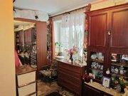 Продажа 1-комн кв-ры в г.Раменское, ул.Гурьева 2а - Фото 3