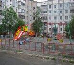 3-комн. кв. улуч. план. на ул. Повенецкой, любая форма оплаты - Фото 2