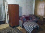 Продается дом в центре города Куровское - Фото 2