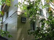 1-к.кв, рядом с м.Молодежная, ул.Ельнинская 22 корп.1 - Фото 3
