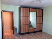 Однокомнатная ул.Щорса 45к с ремонтом и мебелью