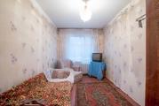 Продается квартира, Балашиха, 66м2 - Фото 3