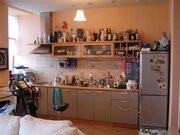 143 000 €, Продажа квартиры, Купить квартиру Рига, Латвия по недорогой цене, ID объекта - 313137630 - Фото 4