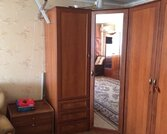 1-к квартира на Львовской Автозаводский район