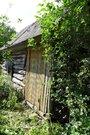 Участок в саду Ясный, Иглинский район, близ д.Субакаево - Фото 5