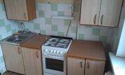 Продается 1к квартира в Щелковском районе - Фото 2
