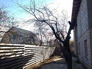 Таунхаус в Одинцовском районе - Фото 4