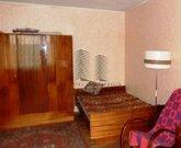 Продается 1 комнатная квартира, Москва город - Фото 3