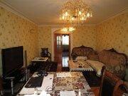 Продается 3-х комнатная квартира, ул. Молостовых, д.9, корп.2 - Фото 3