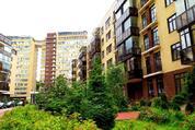 Продается квартира г.Москва, Староволынская