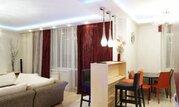 55 000 Руб., Сдается замечательная 3-хкомнатная квартира в Центре, Аренда квартир в Екатеринбурге, ID объекта - 317940674 - Фото 15