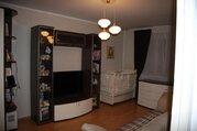 1-комнатная квартиру на Мичуринском проспекте - Фото 3