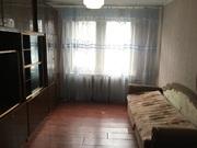 1комнатная квартира в Щелково - Фото 1