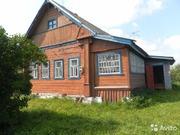 Продам дом в село Новоселка Александровского района - Фото 1