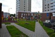 Продается трехкомнатная квартира в новом доме в лучшем районе города - Фото 5