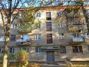 2 комнатная квартира в Троицке, ул.Лесная дом 5 - Фото 2
