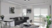 66 000 €, Продажа квартиры, Аланья, Анталья, Купить квартиру Аланья, Турция по недорогой цене, ID объекта - 313158633 - Фото 8